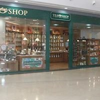Tea Shop Rivas