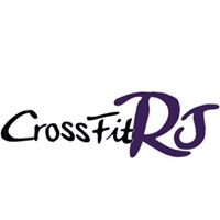 CrossFit RJ