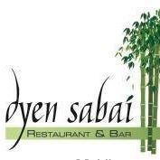 Dyen Sabai Restaurant and Bar