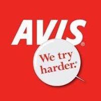 AVIS Autovermietung Agentur Salzwedel