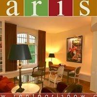 Rent Paris Now