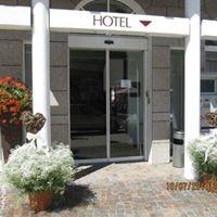 Filderpost Airport & Messe Hotel Stuttgart Plieningen