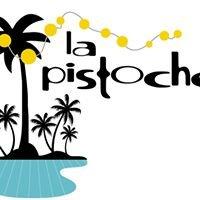 La Pistoche Swimming Pool & Bar
