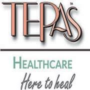 TEPAS Healthcare