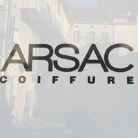 Arsac Coiffure