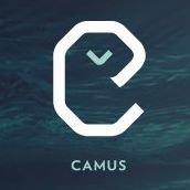 CAMUS Veranstaltungstechnik