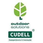 Cudell - Loja de Rega (Outdoor Solutions)