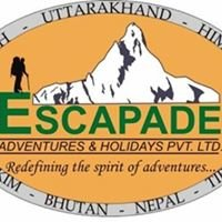 India Travel holidays