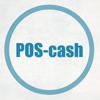 POS-cash