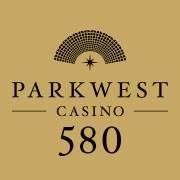 Parkwest Casino 580