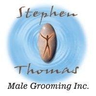 Stephen Thomas Male Grooming Inc.