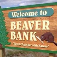 Beaver Bank, Nova Scotia