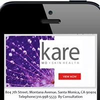 Kare Plastic Surgery & Skin Health Center