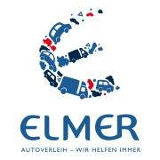 Autoverleih Elmer