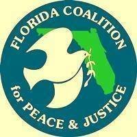 Florida Coalition for Peace & Justice
