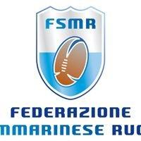 Federazione rugby san marino FSMR