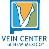 Vein Center of New Mexico