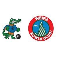 Weipa Bowls Club