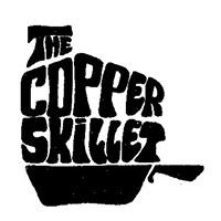 The Copper Skillet