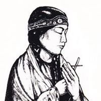 Kateri's Companions in Ministry