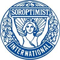 Soroptimist International El Hatillo