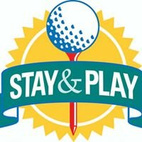 Stay and Play Golf on Cape Cod