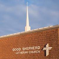 Good Shepherd Lutheran Church & Preschool