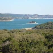 Lake Travis Vacation Properties