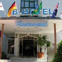 IB Hotel Am Wallgraben