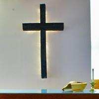 Faith Lutheran Church of Dunedin, Inc.