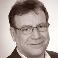 Gruchot & Partner die Mittelstandsberater