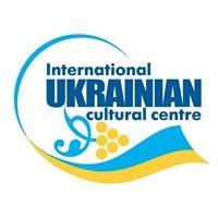 International Ukrainian Cultural Centre