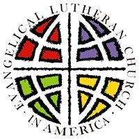 New Life Lutheran Church