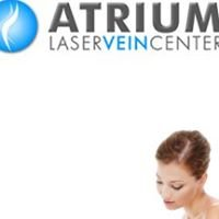 Atrium Laser Vein Center