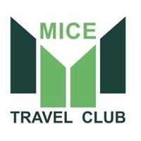 MICE Travel Club