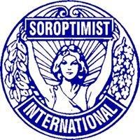 Soroptimist International Hornsby