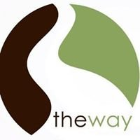 The Way Community Church