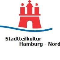 Stadtteilkultur Hamburg-Nord