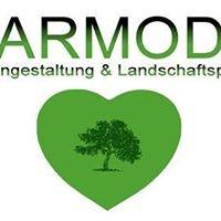 Carmody Gartengestaltung & Landschaftspflege