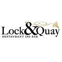 Lock & Quay Bar/ Restaurant
