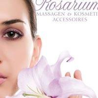 Rosarium Calw