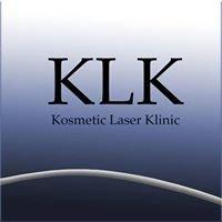 Kosmetic Laser Klinic