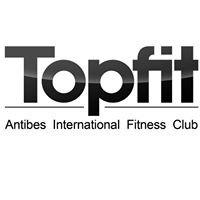 Topfit Antibes