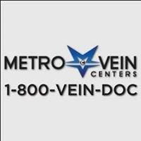 Metro Vein Centers