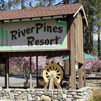 River Pines Resort