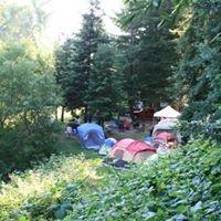 Mirabel RV Park & Campground