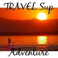 Travel Sup Adventure