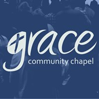 Grace Community Chapel