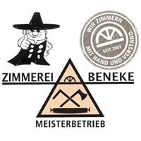Zimmerei Beneke GmbH & Co. KG