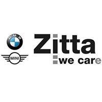 BMW MINI Zitta Perchtoldsdorf